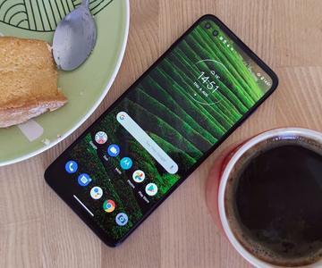 Cómo configurar un teléfono con Android: nuestra guía para encender su nuevo teléfono