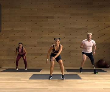 Cómo obtener Apple Fitness Plus