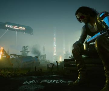 Cómo obtener un reembolso de Cyberpunk 2077 en PS4, Xbox One y PC