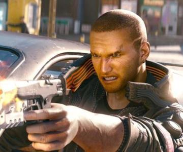 Cyberpunk 2077: la mejor guía de Cyberware