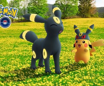 Guía de evolución de Pokémon Go Eevee: cómo evolucionar Eeevee en Pokemon Go