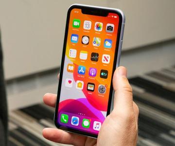 Reemplazo de la pantalla del iPhone 11: cómo hacer que Apple lo arregle gratis