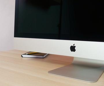 Almacenamiento en iCloud: Cuánto necesitas realmente