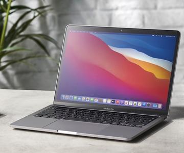 Cómo comprar un MacBook reacondicionado