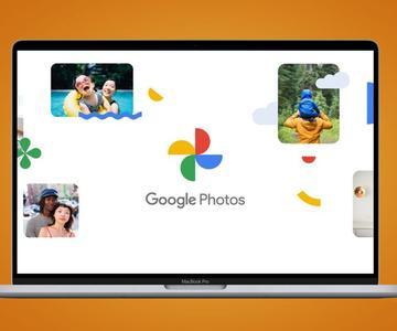 Cómo descargar todas tus fotos de Google en tu PC o Mac