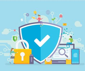 Cómo detectar las señales de alarma y prevenir el robo de identidad