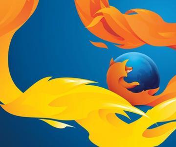Cómo instalar Firefox en un Chromebook