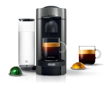 Cómo limpiar una máquina Nespresso