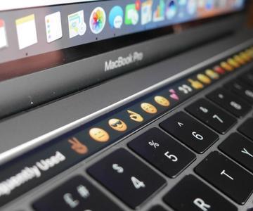 Cómo personalizar la página de inicio de Safari en macOS Big Sur