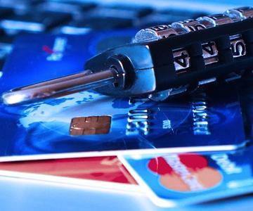 Consejos fiscales de Hacienda para evitar ser víctima de un robo de identidad