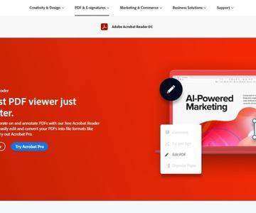Descargar Acrobat DC: Cómo probar Adobe Acrobat DC gratis o con Creative Cloud