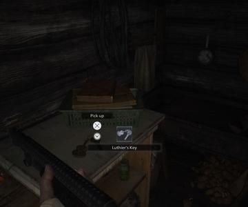 Guía de los cofres de Resident Evil Village: todas las localizaciones de los tesoros