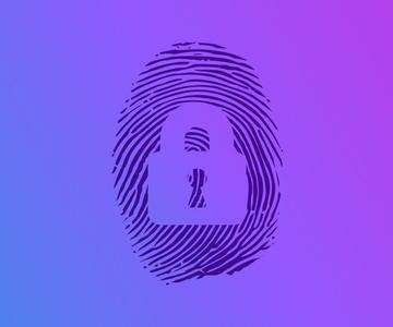 Robo de identidad: Lo que los contribuyentes deben saber