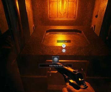 Rompecabezas del laberinto de Resident Evil Village: cómo encontrar todas las bolas del laberinto