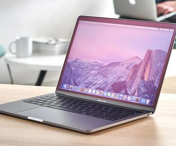 Cómo comprobar el estado de la batería de tu MacBook