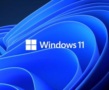 Cómo comprobar si su PC recibirá la actualización de Windows 11
