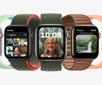 Cómo conseguir la beta de watchOS 8 en tu Apple Watch