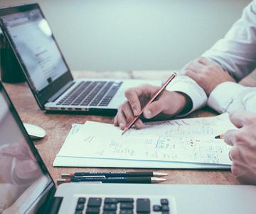Cómo crear un plan de negocios: guía para principiantes