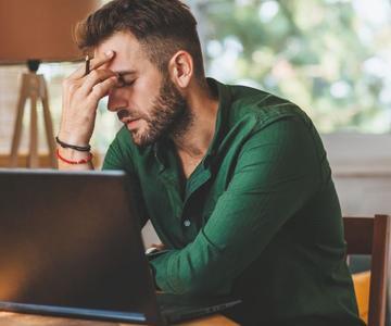 Cómo eliminar el malware de su ordenador
