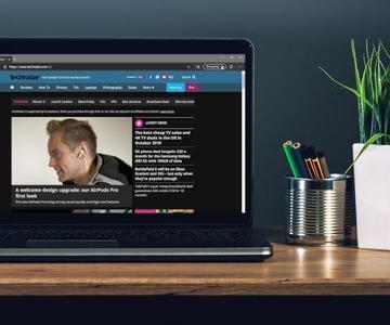 Cómo evitar que Windows 10 abra enlaces en Microsoft Edge