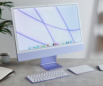 Cómo limpiar el espacio purgable en el Mac