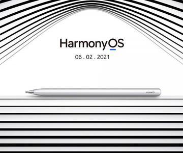 Cómo ver el evento HarmonyOS de Huawei: ¿Velocidad 3, MatePad Pro 2 o P50?