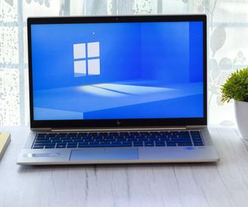 Cómo ver en directo el evento de presentación de Windows 11 de Microsoft