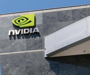 Cómo ver la keynote de Nvidia Computex 2021: ¿se mostrará la RTX 3080 Ti?
