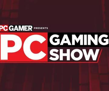 El E3 2021 ya está aquí: cómo ver el PC Gaming Show