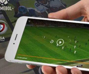 Ver la Eurocopa 2020 en FuboTV: vea cómo ver todos los partidos en el servicio