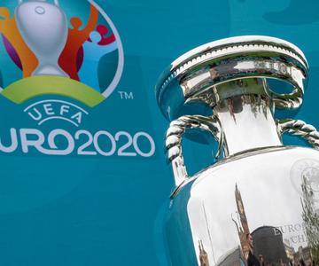 Ver la Eurocopa 2020 sin cable: todo lo que necesitas saber