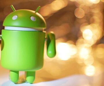 Cómo hacer root a tu teléfono Android