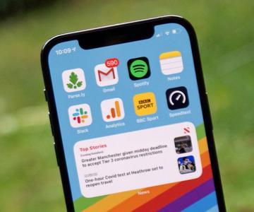 Cómo hacer tus propios tonos de llamada para el iPhone