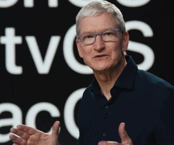 Cómo instalar tvOS 15 en tu Apple TV
