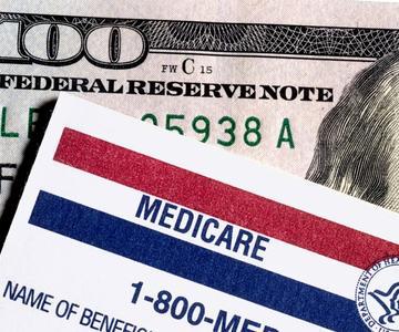 Cómo saber si su sistema de alerta médica está cubierto por Medicare