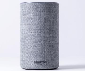 Cómo usar tu Amazon Alexa como sistema de alerta médica