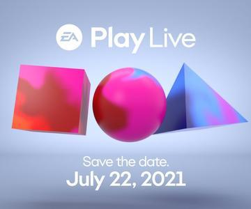 Cómo ver EA Play Live 2021