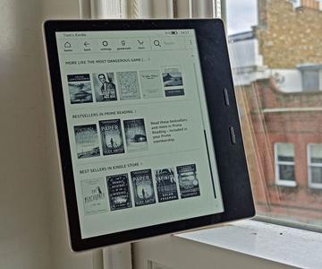 Consejos y trucos para el Kindle de Amazon: 12 formas de sacar el máximo partido a tu práctico ereader