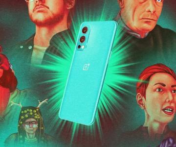 Presentación del OnePlus Nord 2: cómo ver en directo la presentación del nuevo teléfono de gama media de OnePlus