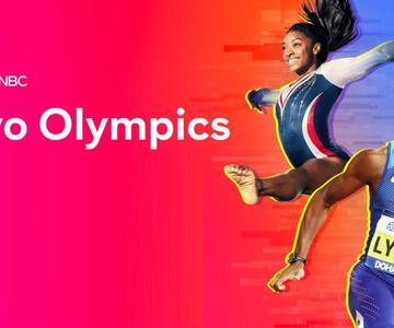 Ver los Juegos Olímpicos 2020 en Peacock TV: dispositivos, coste y cobertura gratuita desde Tokio